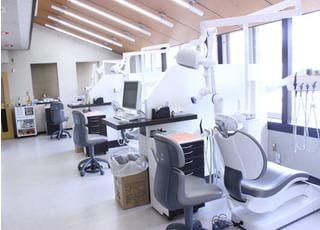 片桐歯科クリニック_歯科口腔外科の治療