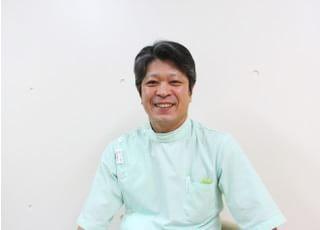 大和歯科医院_小門 茂