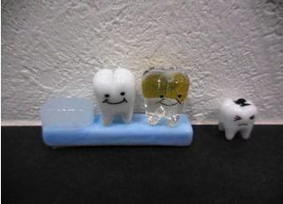 船坂歯科医院1