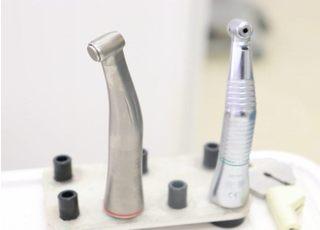 黒田歯科医院_衛生管理に対する取り組み4