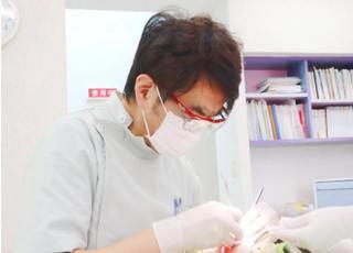 黒田歯科医院_つめ物・かぶせ物3
