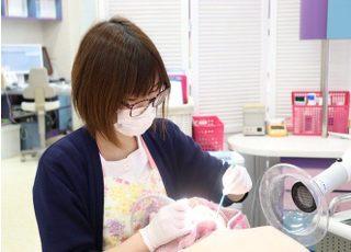 黒田歯科医院_予防歯科1
