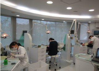 デンタルクリニックツジ_予防歯科2