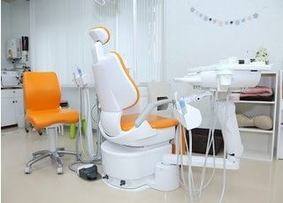 藤本歯科医院
