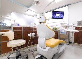 丸尾歯科医院