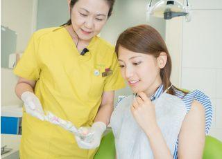 つじむら歯科医院_予防歯科1