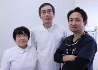 義川歯科医院_予防歯科について