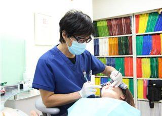 ほった歯科_治療方針1