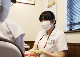 地挽歯科医院_歯周病4
