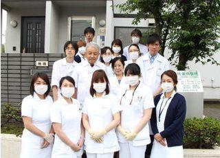地挽歯科医院_先生の専門性・人柄1