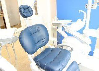 名和歯科医院