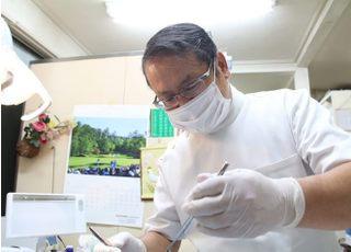 上山歯科医院一般歯科3