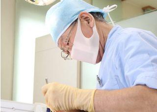 あづま歯科医院_痛みへの配慮3