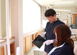 大竹歯科医院