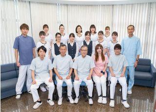 森山歯科クリニック 治療方針