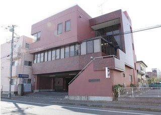 森永歯科医院