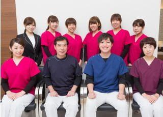 医療法人社団 稲田歯科医院(富山駅前)1