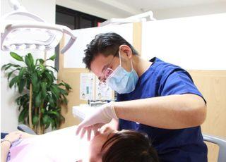しばやま歯科_治療方針1