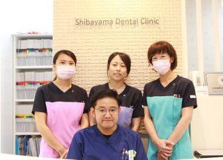 しばやま歯科_小児歯科3