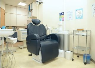 海野歯科医院治療品質に対する取り組み3