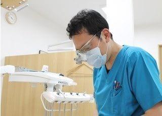 とおる歯科あやの矯正歯科無痛治療3