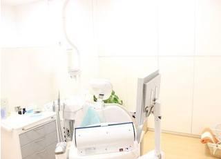 わかばやし歯科クリニック