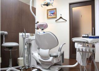 あらい歯科医院_ホワイトニング4