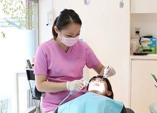 松下歯科クリニック