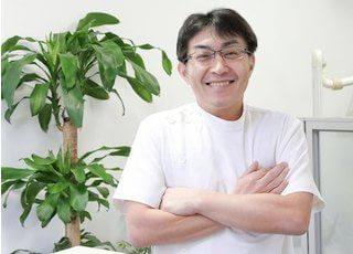 恵寿歯科3