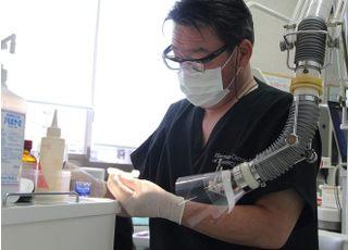 矢野歯科医院_顎関節症3
