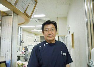 矢野歯科医院_インプラント1