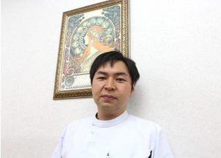 阪田歯科医院_阪田 俊智