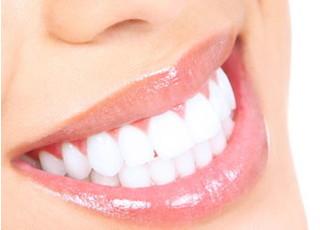 さとう歯科医院ホワイトニング3