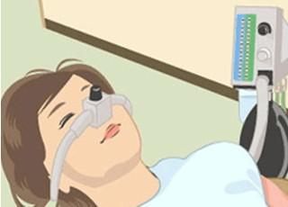 さとう歯科医院笑気麻酔4