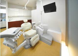 優歯科クリニック_大切にしてほしい予防への取り組み