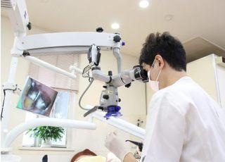 中野歯科医院_虫歯3