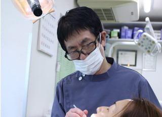 三浦歯科医院1