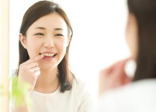 コアラ歯科_治療品質に対する取り組み2
