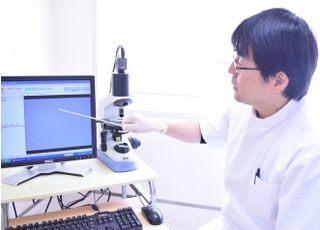 倉井歯科医院_お口の健康を維持し、改善するための治療を行います