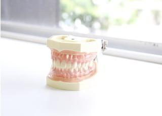 あおぞらデンタルクリニック 入れ歯・義歯