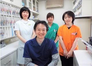 太山寺歯科医院_ホワイトニング3