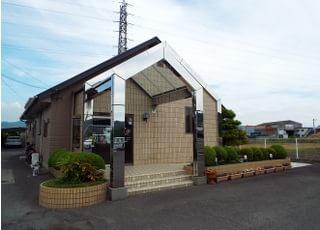 太山寺歯科医院