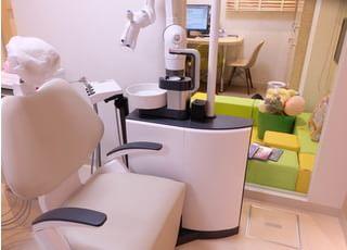 やすらぎの森歯科クリニック