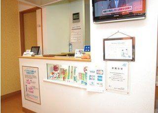 医療法人社団 健友会 鈴木歯科医院
