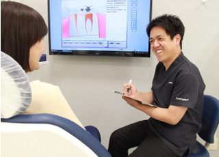 あきづき歯科_治療方針1
