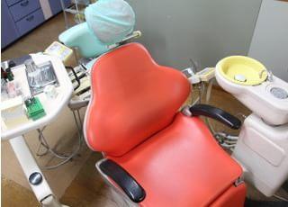 ながた歯科(熊本県合志市須屋駅付近)_治療品質に対する取り組み4
