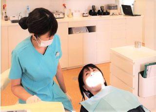 みどりの歯科医院_ホワイトニング4
