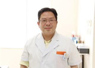 黒田歯科医院_黒田 勇一