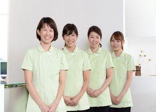 芦屋浜歯科クリニック_入れ歯・義歯2