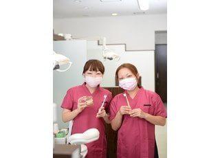 芦屋浜歯科クリニック_痛みへの配慮2